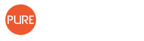 Pure Tech Solutions LLC